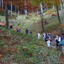 2006-10-02-urslja_gora_017_th